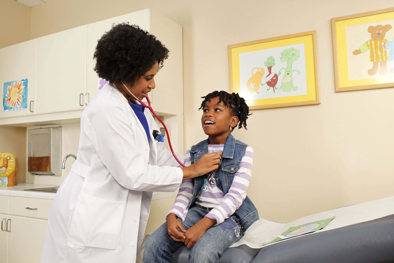 home_pediatrician