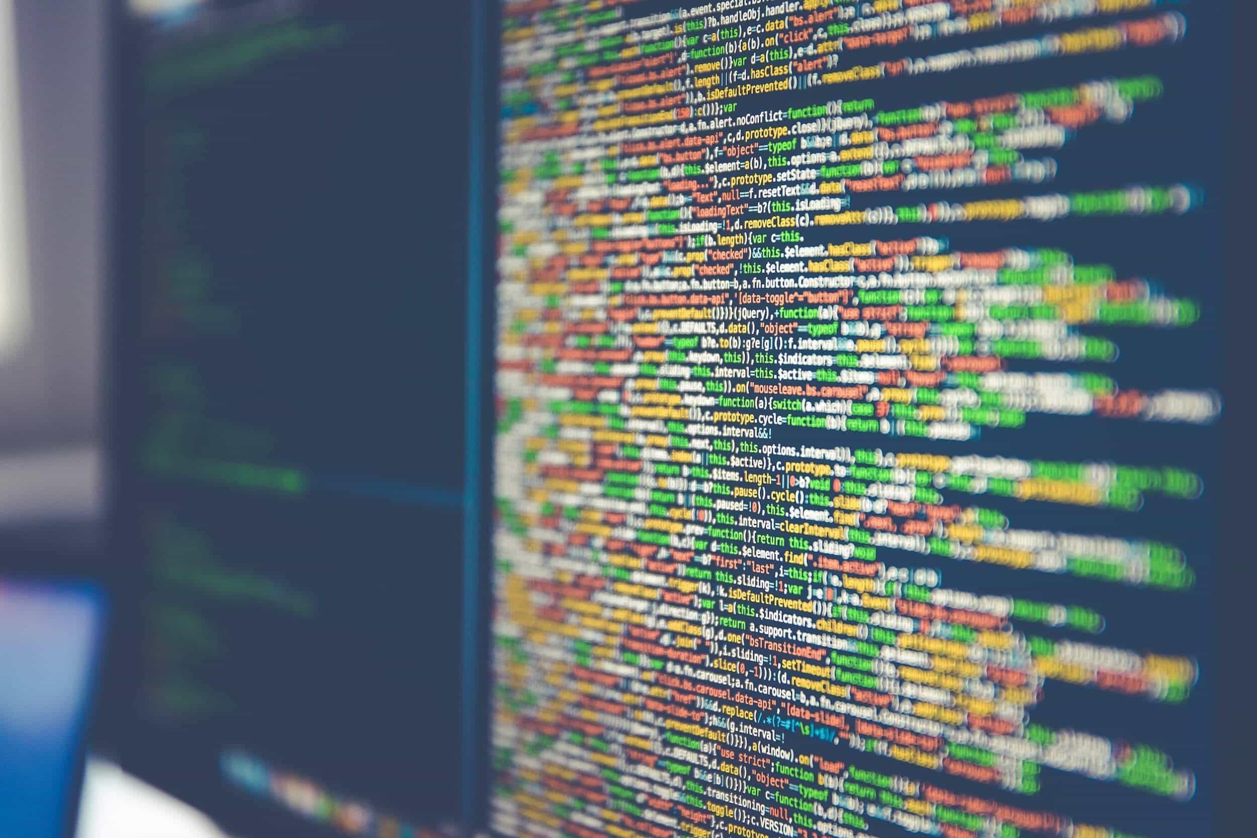 telnet-hr-software-development