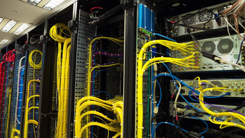 network support engineer needed at telnet nigeria