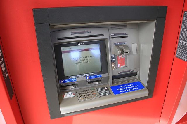payments-solutions-telnet-nigeria