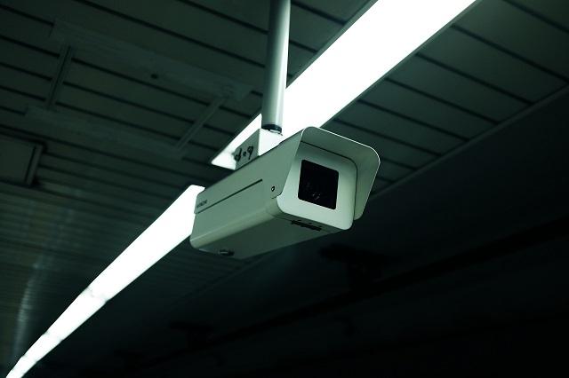 security-telnet-nigeria