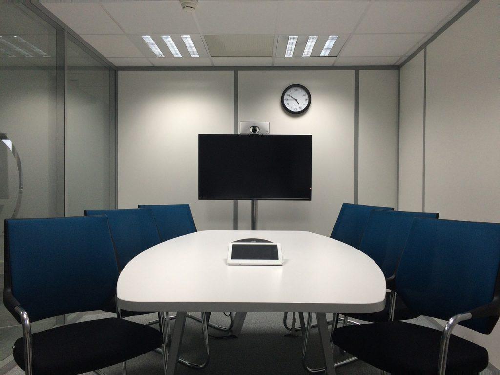 videoconferencing-telnet-nigeria-2