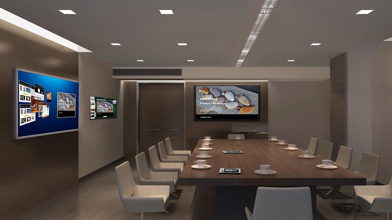 videoconferencing-telnet-nigeria
