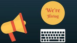we-are-hiring-telnet
