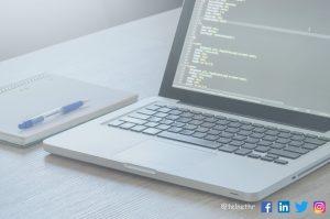 software-developer-telnet-nigeria