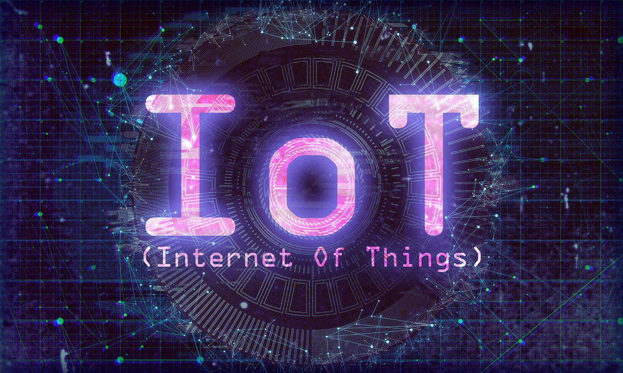 IoT-developer-telnet