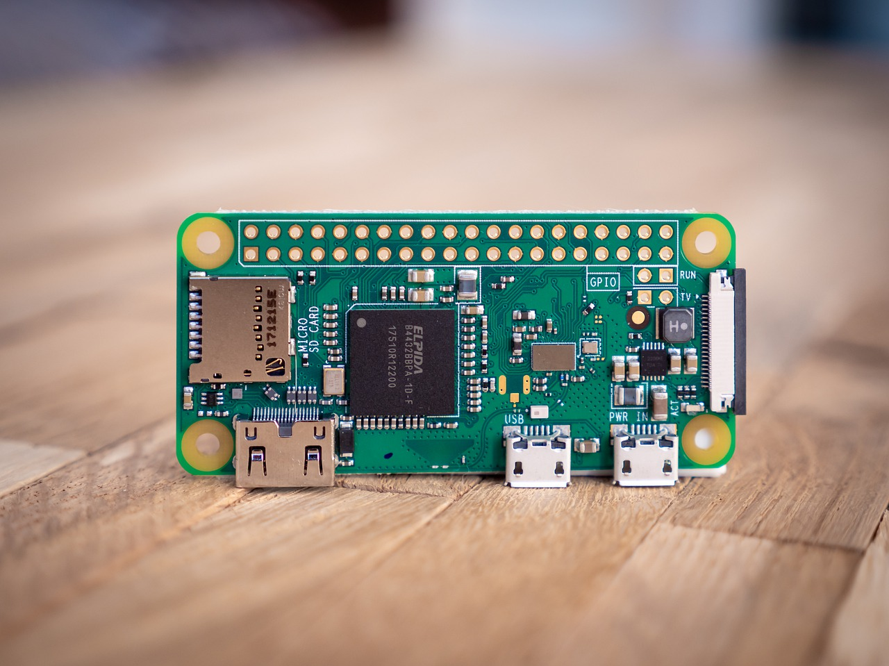 IoT-developer-telnet