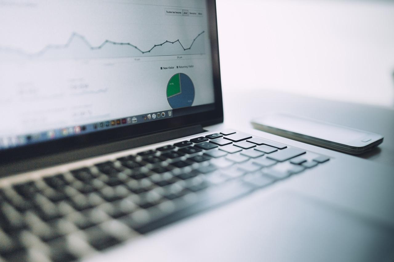 sales-analytics-telnet-nigeria